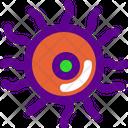 Ovulation Icon