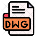 Owg File Type File Format Icon