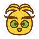 Owl Cute Baby Icon