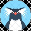 Owl Eagle Sage Icon