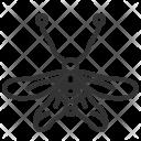 Owlfly Icon