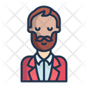 Owner Icon