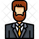 Owner avatar Icon