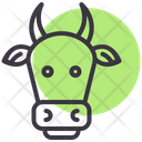 Animal Chinese Zodiac Icon