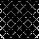 Oxide Icon