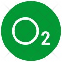 Oxiegen Icon