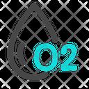 Ziyuan Icon