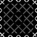Oxygen Icon