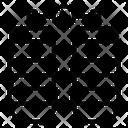 Oxygentank Icon