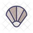 Pearl Marine Sea Icon