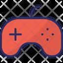 Oystick Icon