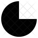 Pac Man Game Icon
