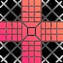 Pachisi Icon