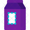Package Print Icon