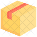 Package Packaging Product Icon