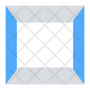 Package Business Management Icon