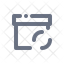 Delay Package Icon