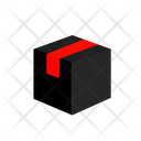 Package Box Present Icon