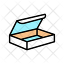 Package Box Package Box Icon