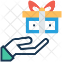 Package Care Icon
