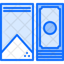 Package Dealer Icon