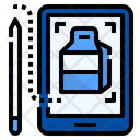 Package design Icon
