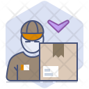 Package load Icon