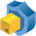 Package Protect Icon