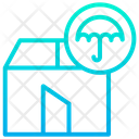 Insurance Insurance Package Insurance Policy Icon