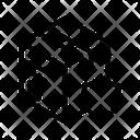 Ecommerce Outline Icon