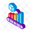 Package Stock Product Icon