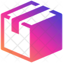 Packages Parcel Boxes Icon