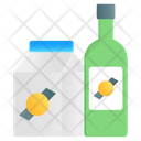 Packaging Design Icon