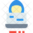 Packet Sniffers Icon