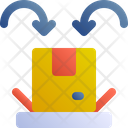 Packing Package Product Icon
