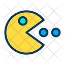 Game Video Game Ball Game Icon