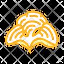 Padina Icon