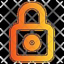 Padlock Lock Privacy Icon