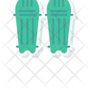 Pads Icon