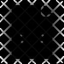 Page Xml File Icon