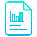 Page Analytics Icon