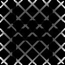 Page break Icon