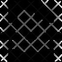 Pagebreak Icon