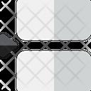 Page Break Page Break Icon