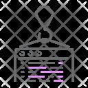 Page Build Icon