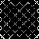 Page Design Icon