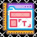 Creature Web Site Icon