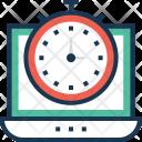 Page Optimization Icon