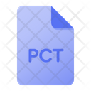 Page Pct Icon