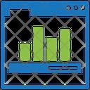 Page rank Icon